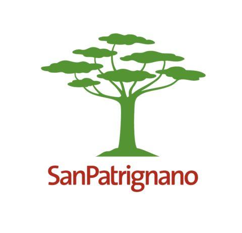 SanPatrignano Logo