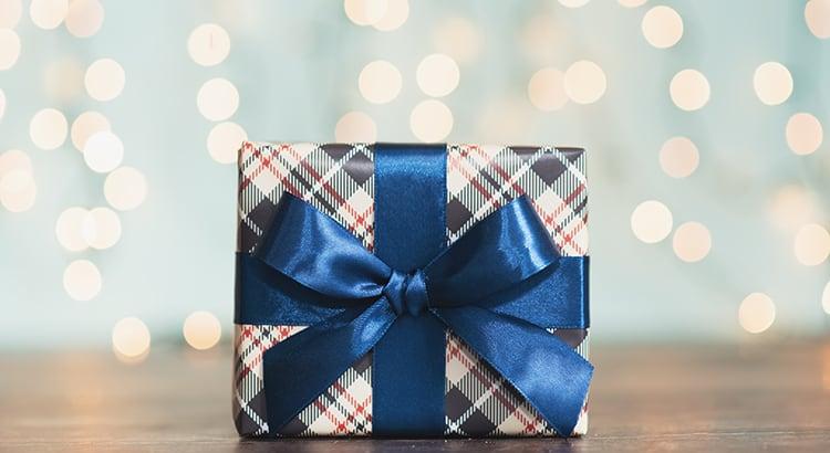 List your home this holiday season 2019