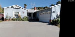 10108 Stonehurst Ave, Los Angeles, CA