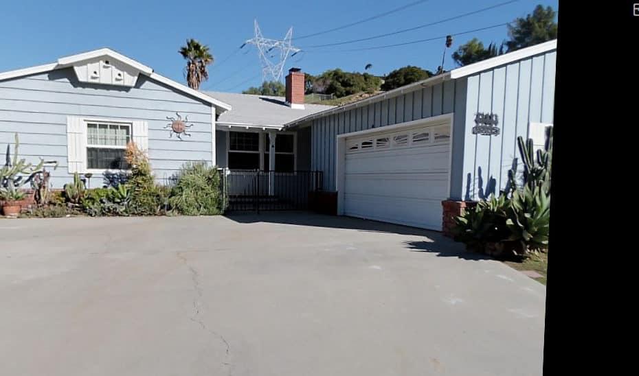 10108 Stonehurst Ave, Los Angeles, CA