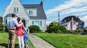 The Overlooked Financial Advantages of Homeownership