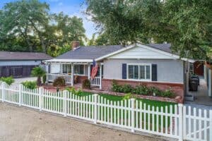 24749 Golden Oak Lane, Newhall, CA 91321