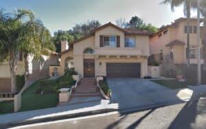 24516 Ebelden Ave, Santa Clarita, CA 91321