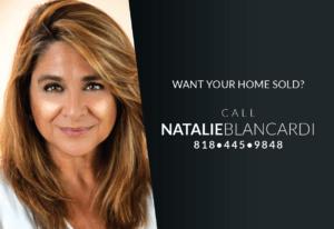 Natalie ReSellingLA Contact