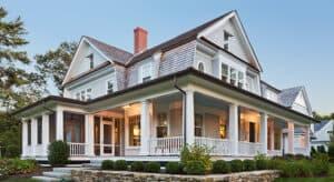 Home price appreciation is skyrocketing in 2021